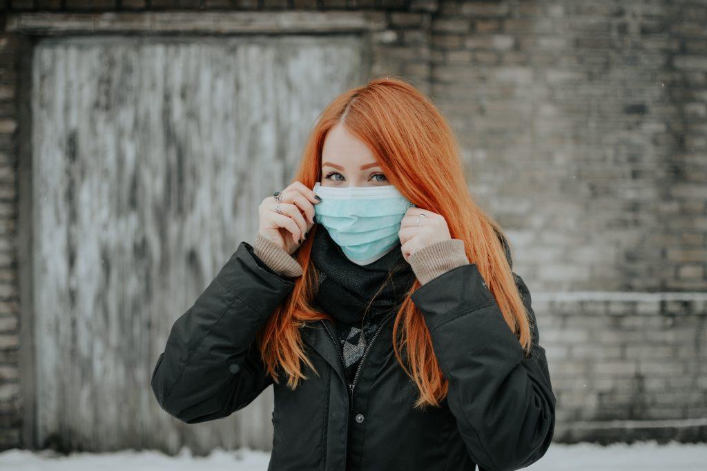Koronavírus a realitný trh
